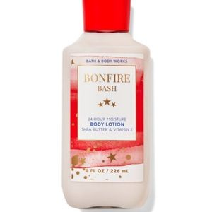 NEW Bath and Body Works body lotion